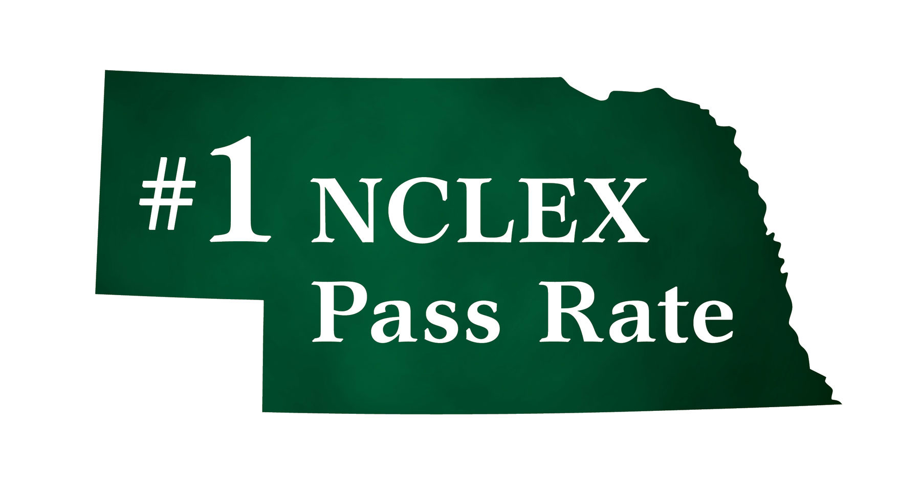 BSN Program Earns Highest NCLEX Pass Rate in the State